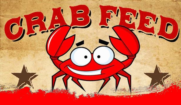 Image result for crab feed