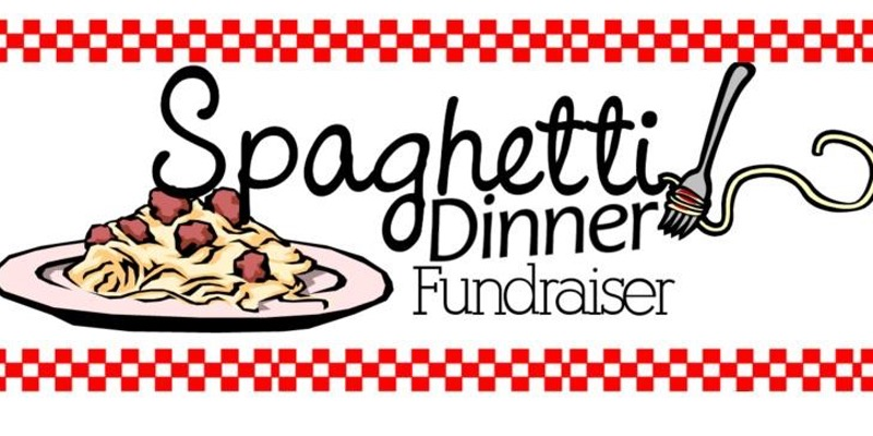 spaghetti feed fundraiser for pallet fire victims events Taco Border Clip Art taco clip art free black