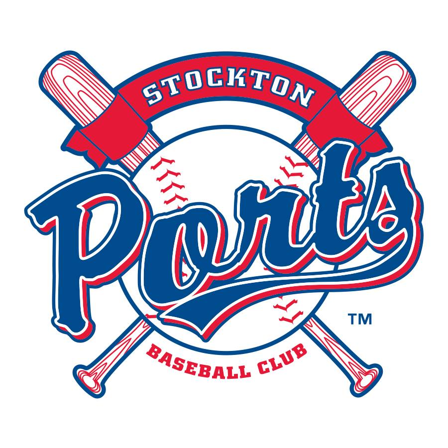 stockton ports vs san jose giants: asparagus night - events - visit
