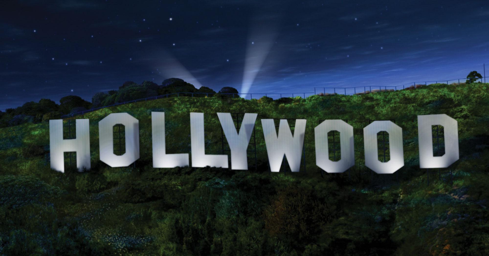 stockton symphony presents pops 3 hollywood hit parade events