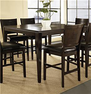 Burnsville Mn Becker Furniture World