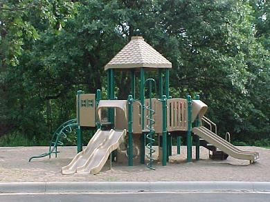 Burnsville mn terrace oaks west park for 100 park terrace west