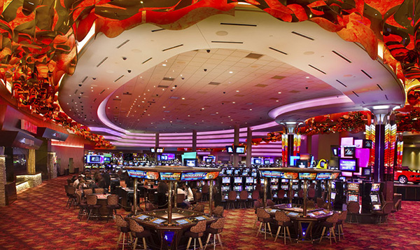 Casino titan promotion codes
