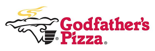 burnsville mn godfather s pizza rh burnsvillemn com