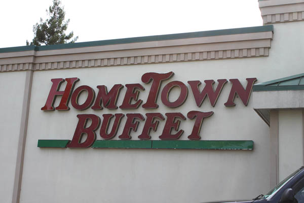 hometown buffet visitredding com rh visitredding com hometown buffet redding ca hours hometown buffet redding ca hours