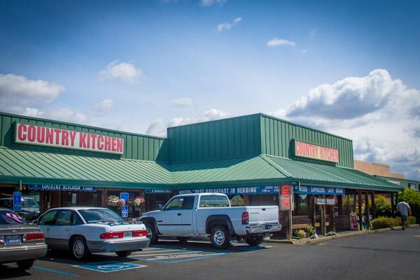 Best Restaurants in Redding, Ca - Local Favorites, Family ...