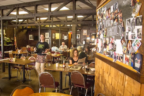 Country Kitchen Restaurant Bakery Visitredding Com