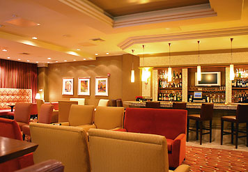 Restaurants Near Visalia Fox Theater