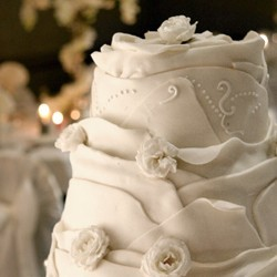 wedding cakes visalia ca gourmet desserts and wedding cakes visitvisalia org 25885