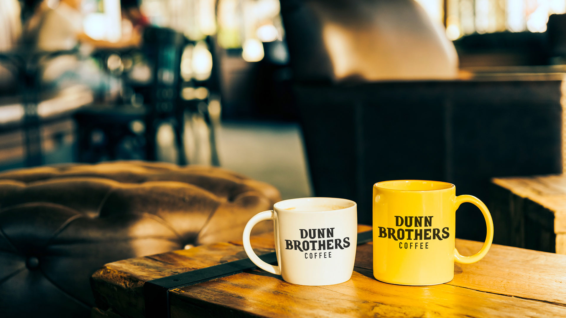 Dunn Bros.