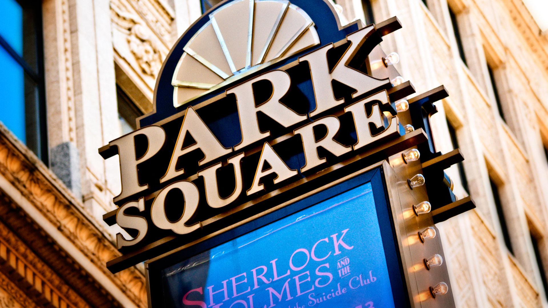 Park Square Theatre Company