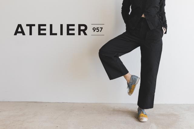 Atelier957