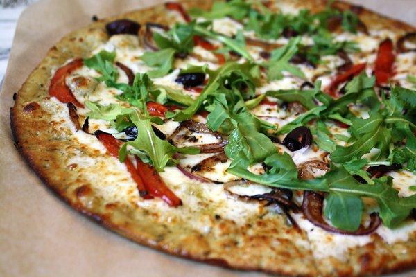 Pinos Pizzeria