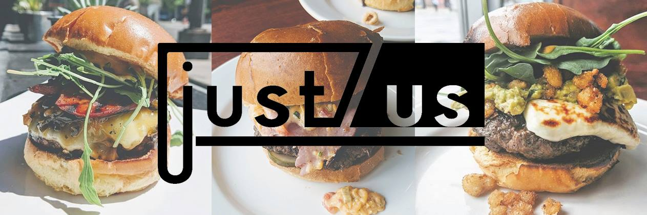 just/us