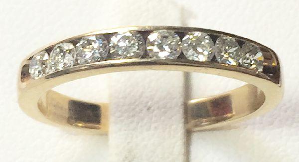 J.A. Gerber Jewelers