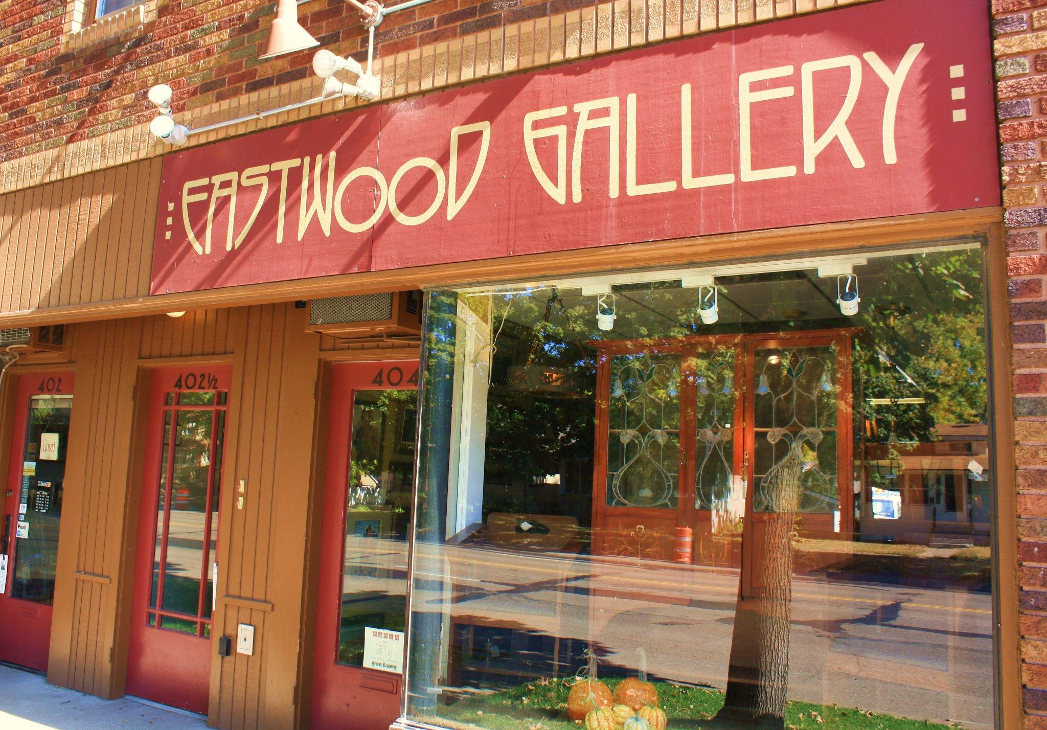 Eastwood Gallery