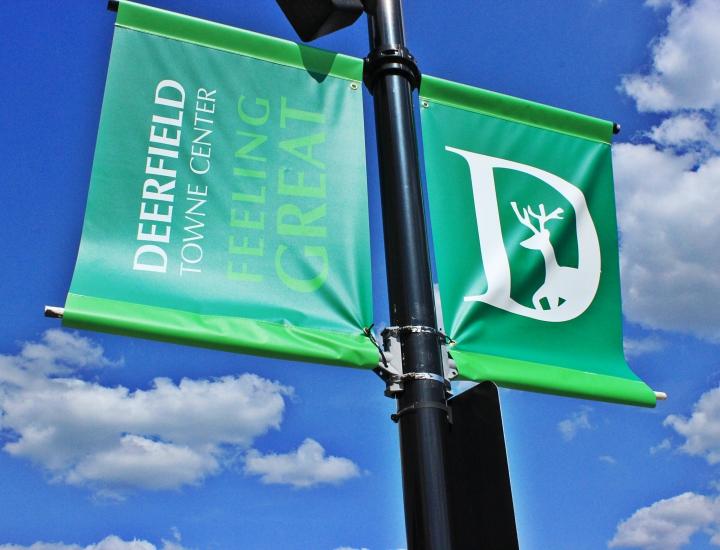 Deerfield Towne Center