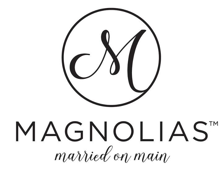 Magnolia's Boutique