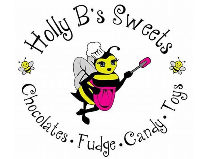 Holly B's Sweets