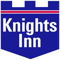 Knights Inn Franklin