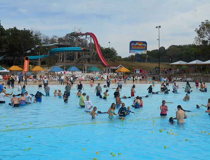 Beach Waterpark Cincinnati Ohio The Best Beaches In World