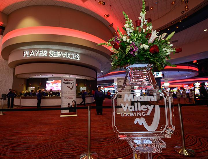 Miami Valley Gaming - Miami Valley Gambling - Cincinnati Gaming - 웹