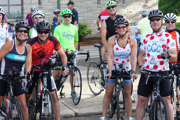 Janesville Morning Rotary's 19th Annual Pie Ride