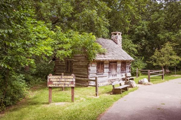 Woodland Art Walk