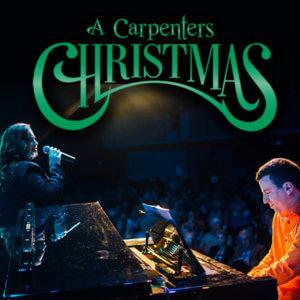 A Carpenter's Christmas