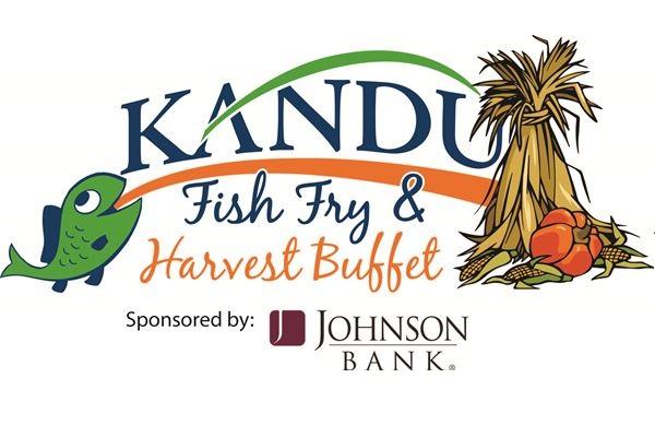 Fish Fry & Harvest Buffet