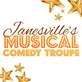 Janesville's Musical Comedy Troupe