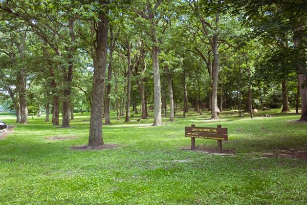 Lustig Park