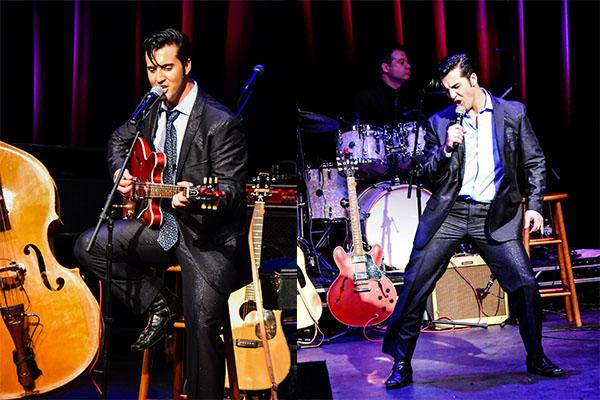 Elvis My Way