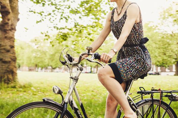 Family Bike Fest