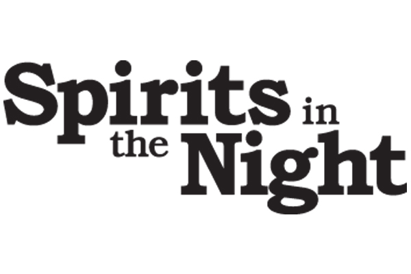 Spirits in the Night Launch Party