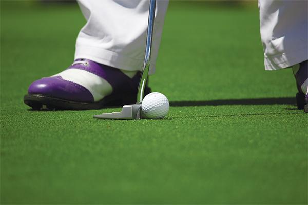 Janesville Golf Classic