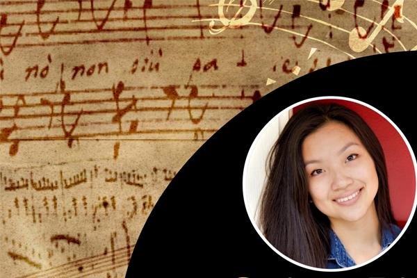 Grieg Piano Concerto No 1