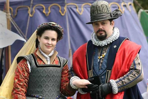 Janesville Renaissance Faire