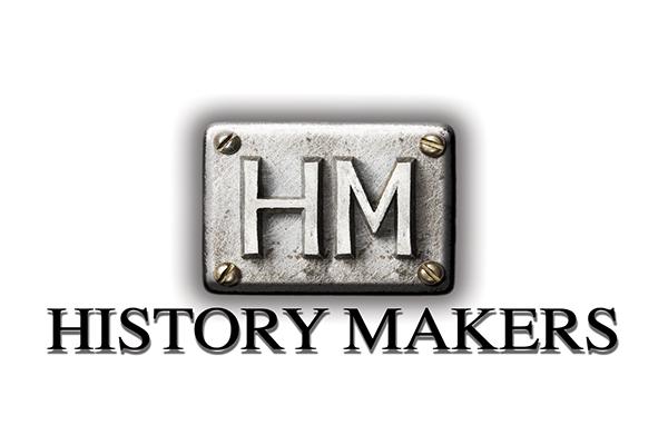 History Makers Gala