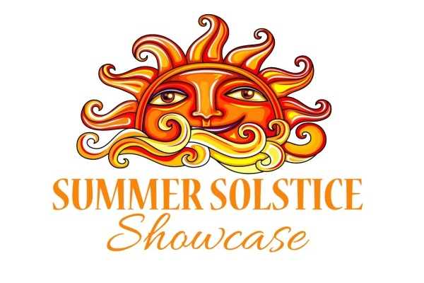 Summer Solstice Showcase