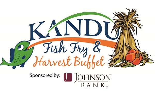 Fish Fry & Harvest Buffet