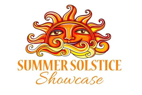 Summer Solstice Showcase