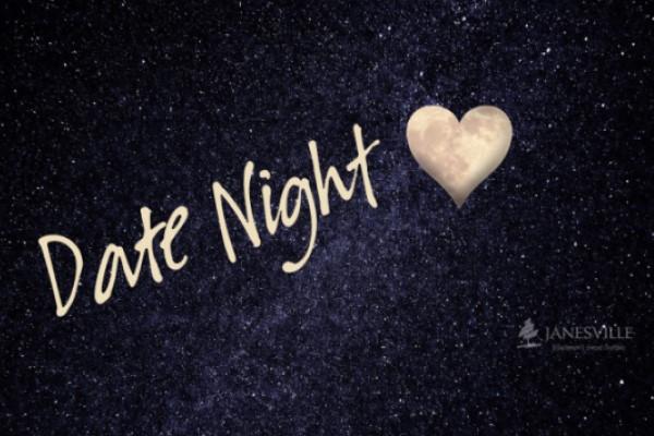 Crowd-Free Fun: Date Night