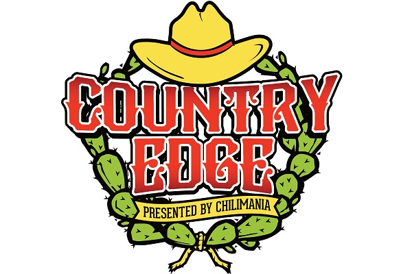 Country Edge Concert