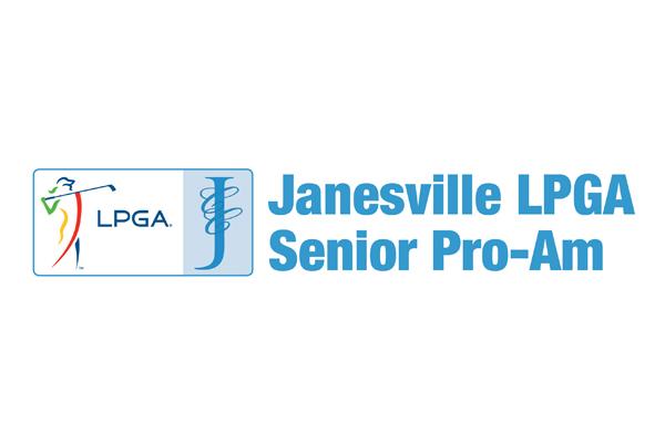 Janesville LPGA Senior Pro-Am