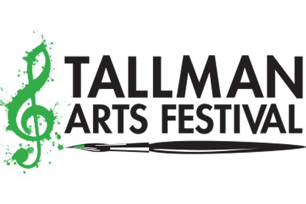 CANCELED - Tallman Arts Festival