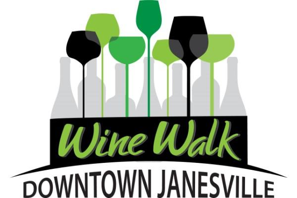 Downtown Wine Walk