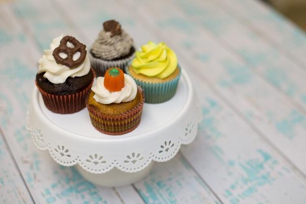 Hailey's Sweets & Treats
