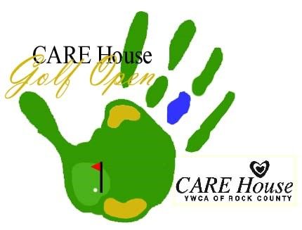 CARE House Golf Open