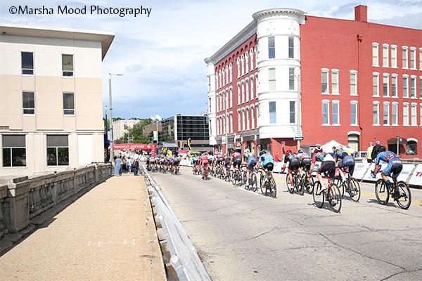 Janesville Town Square Gran Prix